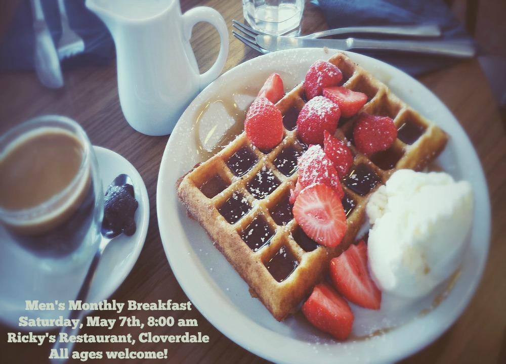 May 2016 Men's Breakfast.jpg