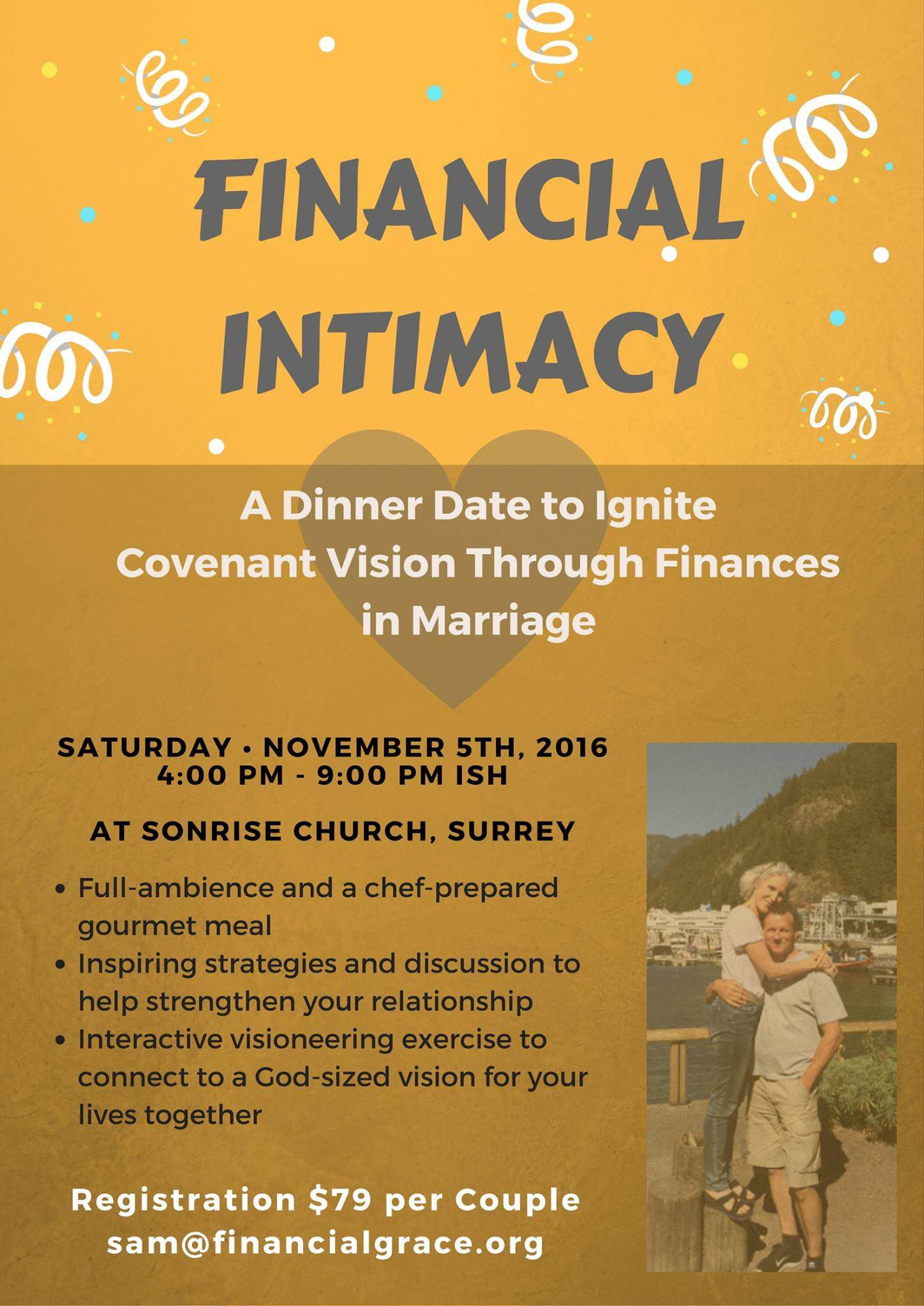 Financial Intimacy.JPG