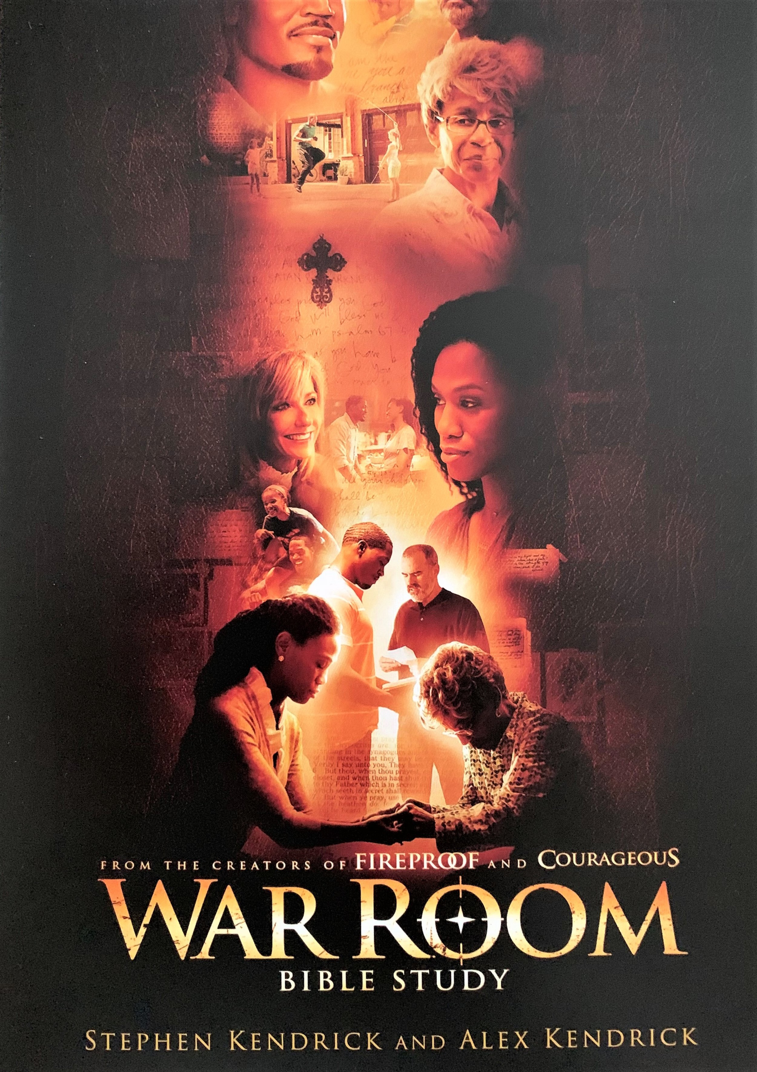 war room study.jpg