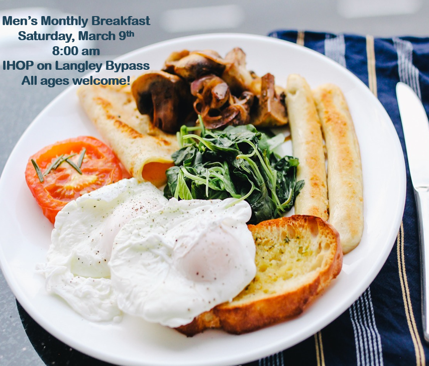 Mens Breakfast Mar 9 2019.png