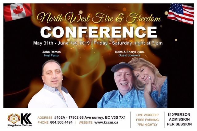 Northwest Fire and Freedom May 31, June 1.jpeg