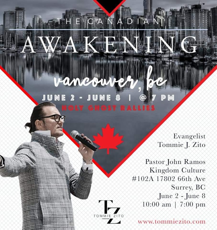 canadian awakening Tommy Zito.jpg