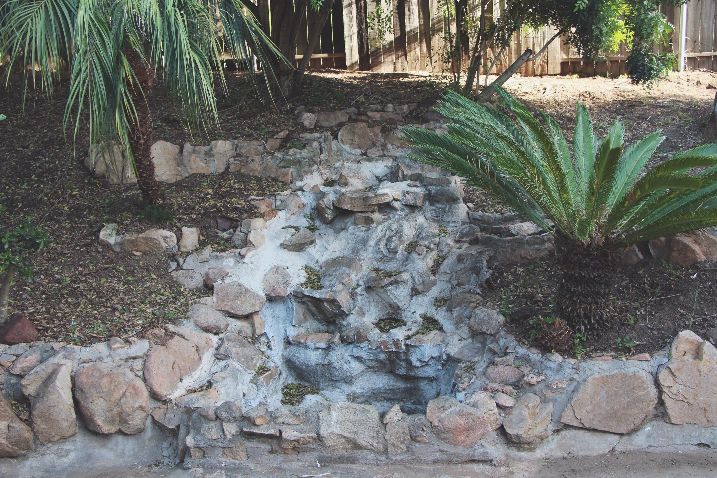 succulent-waterfall-needlesandleaves-net.jpg