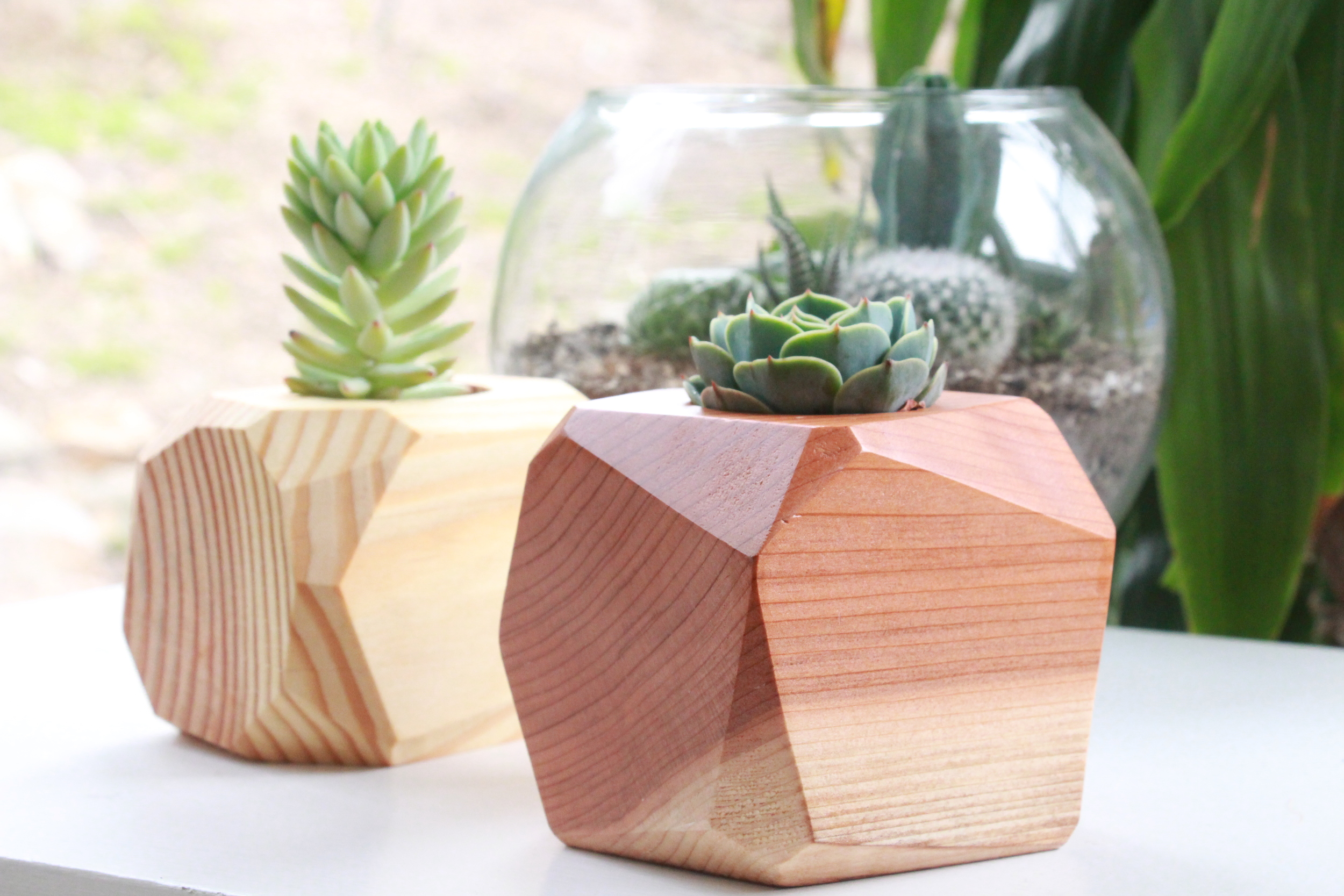 geometric-wood-succulent-planter-kinsfolk-accessories-needlesandleaves_net.jpg