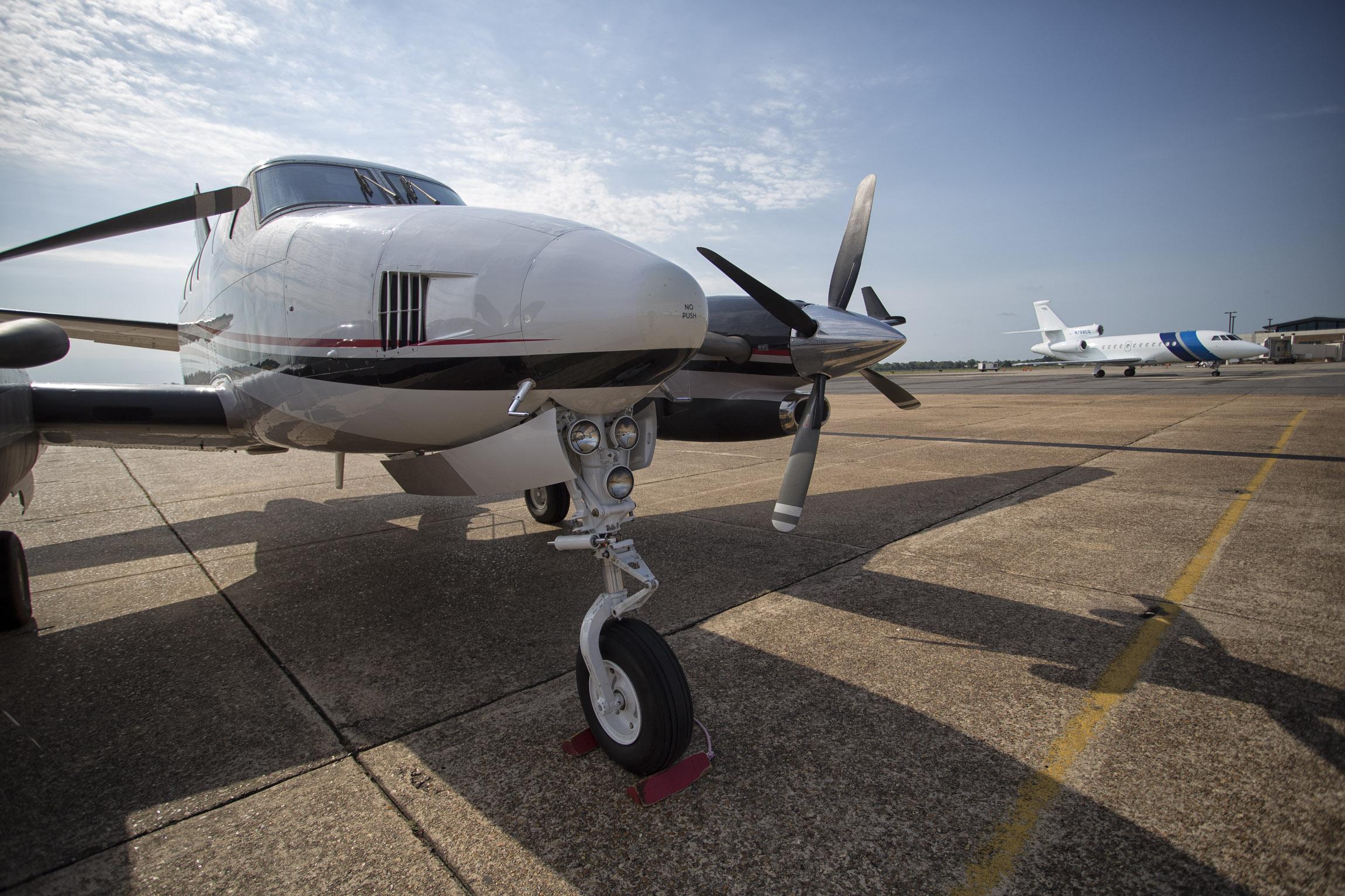 JPS Aviation_Blog.jpg