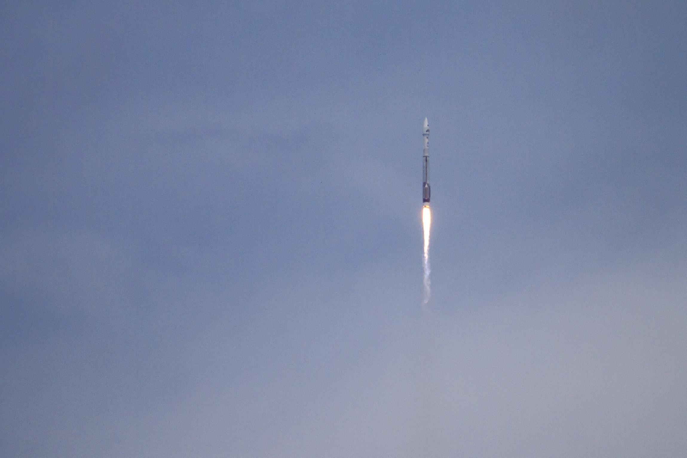 MAVEN Launch.jpg