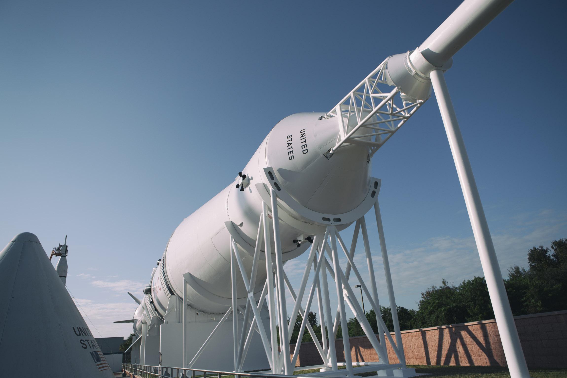 Kennedy Space Center-6.jpg