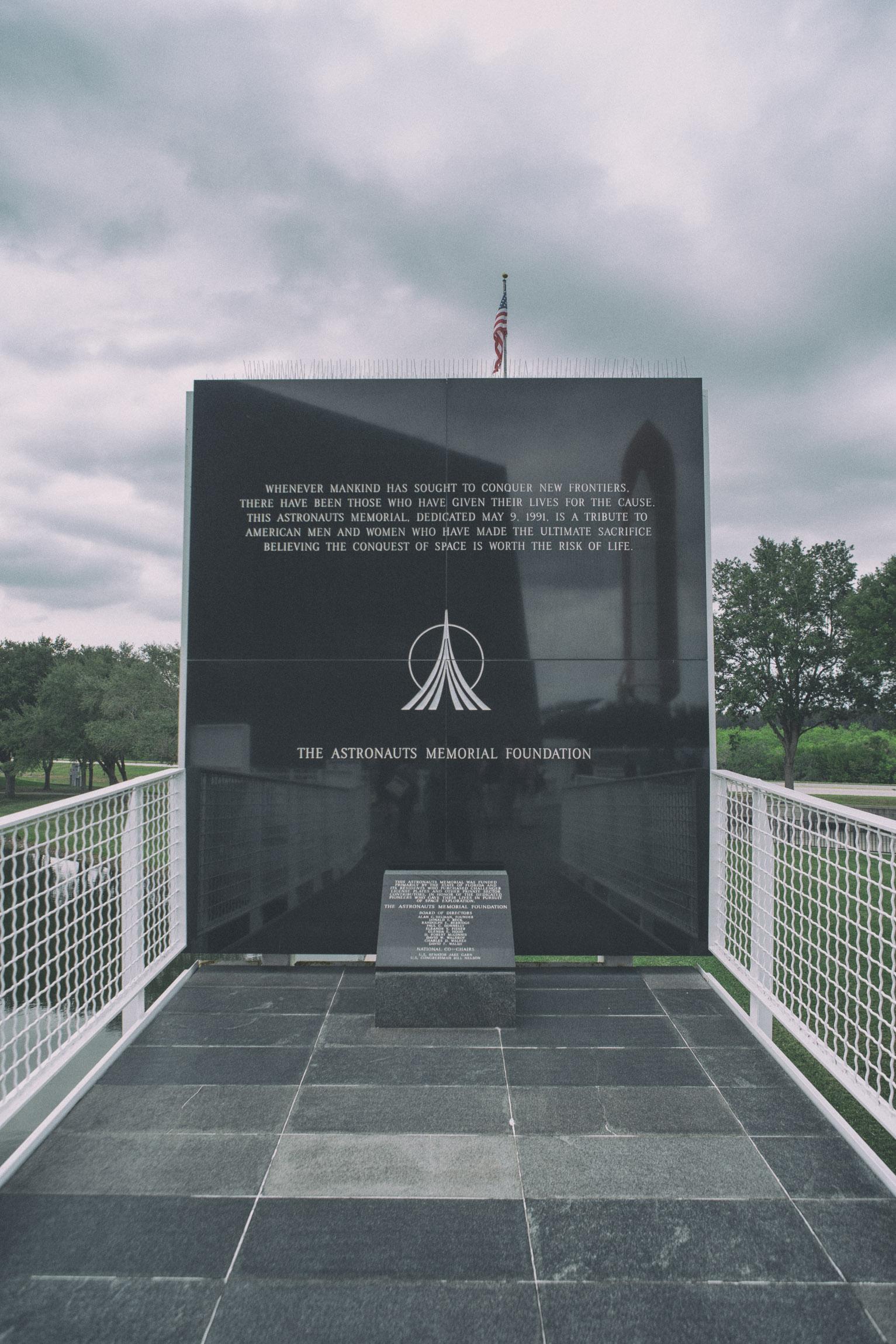 Astronaut Memorial.jpg