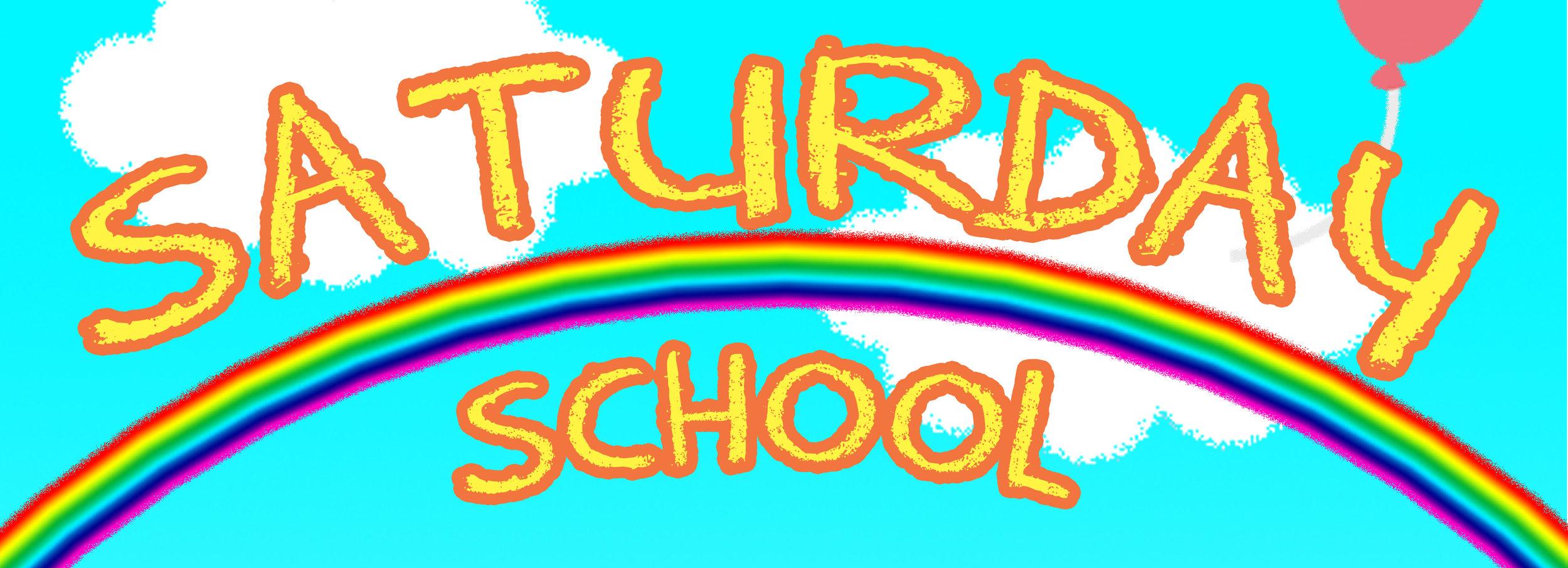 saturday school banner.jpg