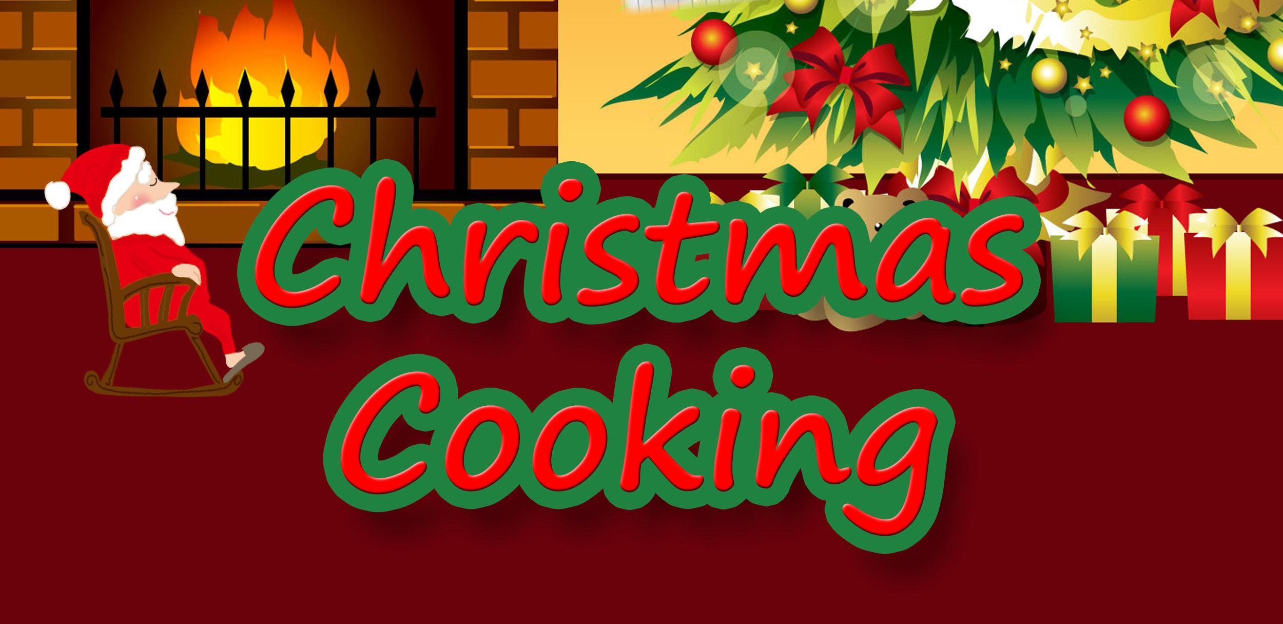 Christmas Cooking HP.jpg