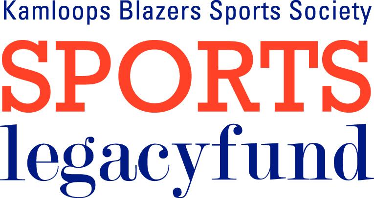 KBSS Logo 2013.jpg