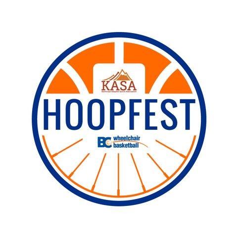 Hoopfest logo (03734248xB9E85).jpeg