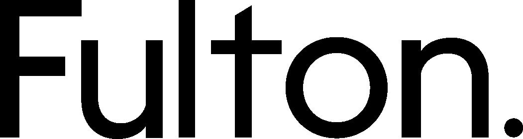 fulton-logo-blk.png