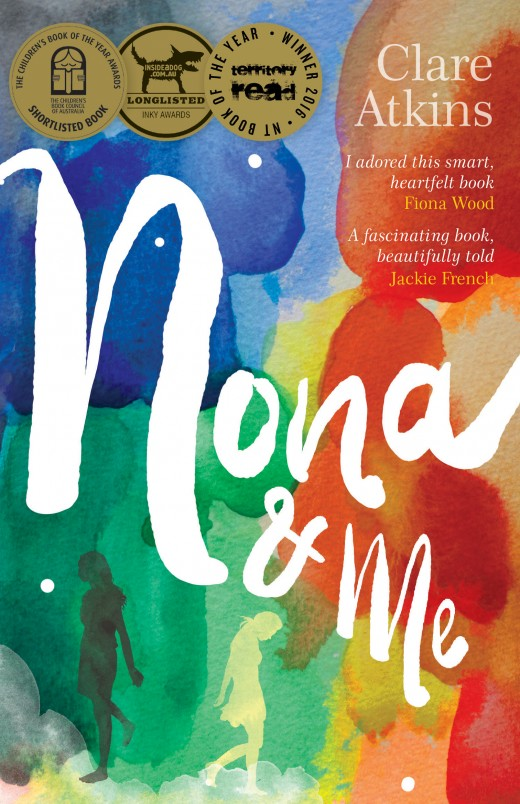 Nona & Me (online).jpg