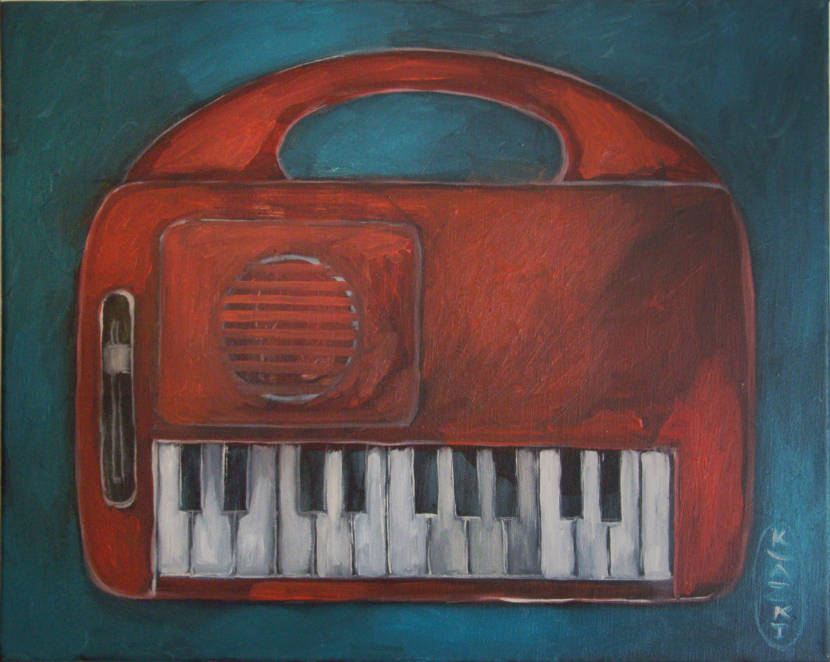 Toy piano_холст:масло_2009_50:40.JPG