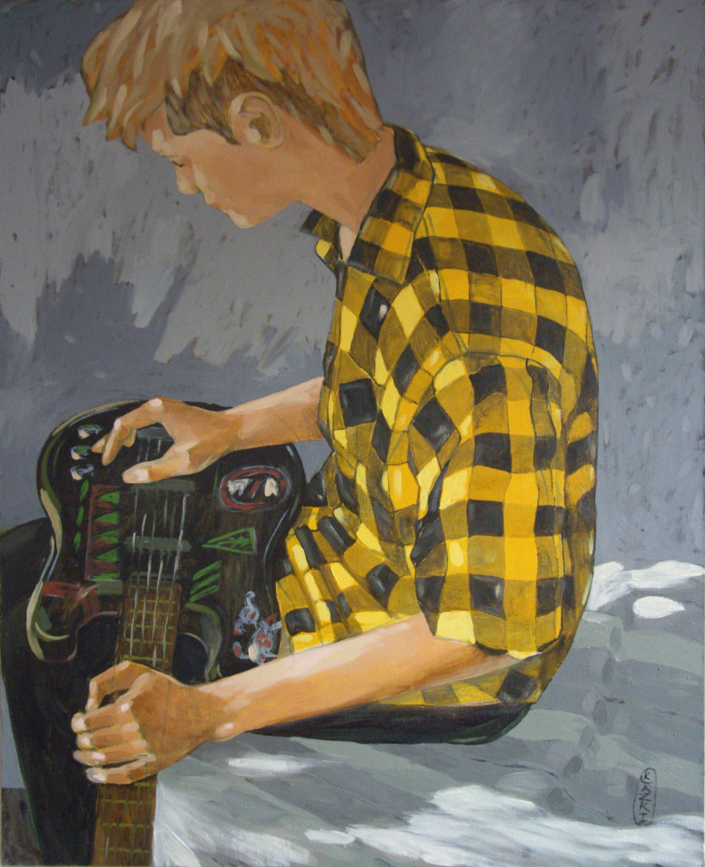 мальчик с гитарой_80:100_х:м.JPG