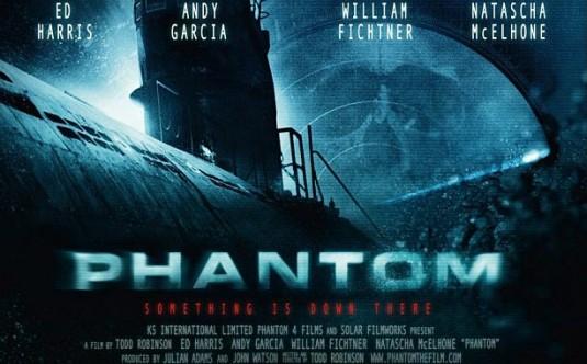 Official movie site:http://phantomthefilm.com