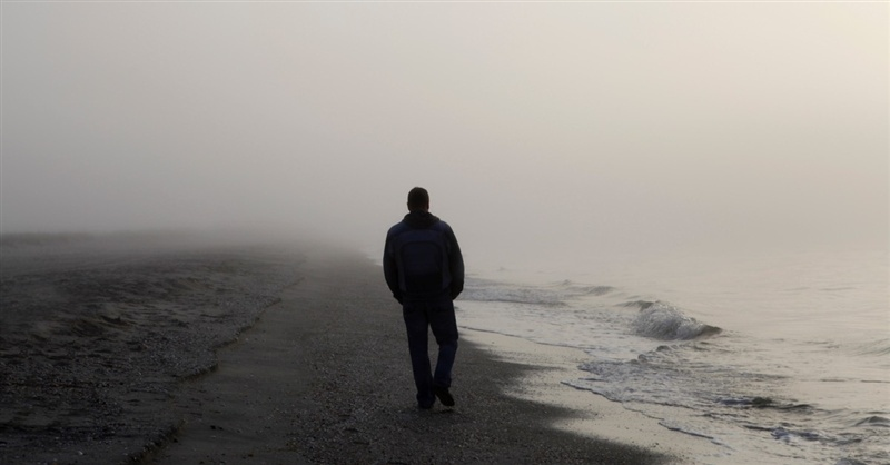 12726-lonely-man-alone-walking-beach-ocean-sea-water_800w_tn_.jpg