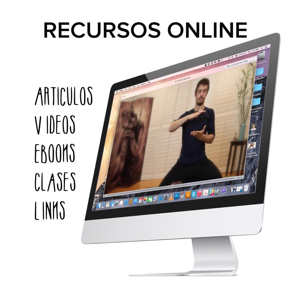 recursos-online
