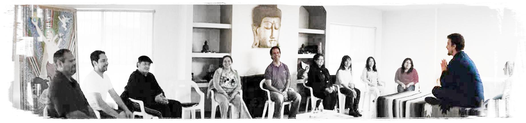 meditation_con_matias_mahia