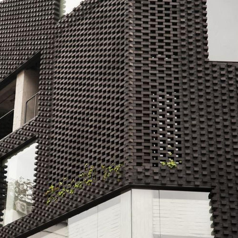Brick4.jpg