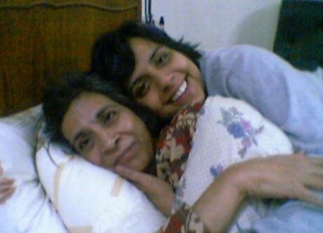 Ami and Ashi.jpg