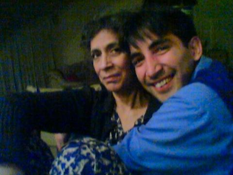 Ami and Mahmood.jpg