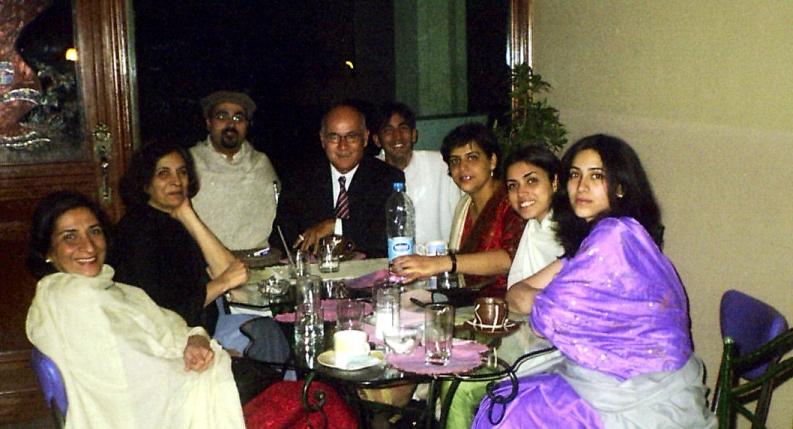 At CJ After Ameel's Nikah.jpg