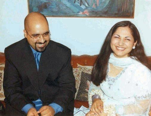 Nadia_and_Ameel_3.jpg