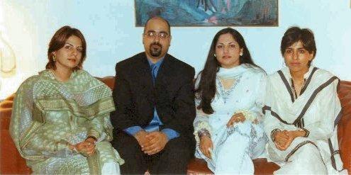 With_Mehar_and_Sara.jpg