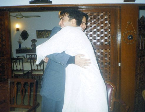 Brothers_Embracing.jpg