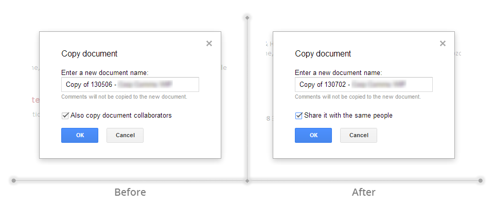 Before and After - Google Drive Save As.png