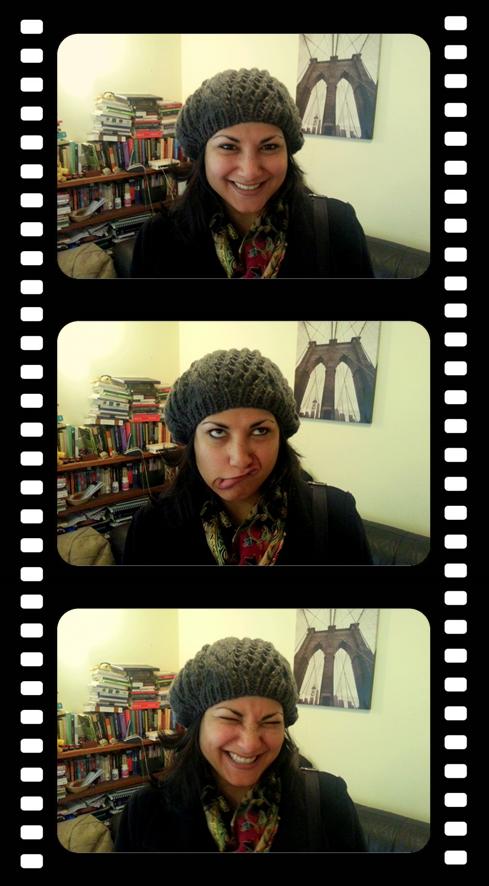 Nadia in a hat 2013-07-09 v1.2.png