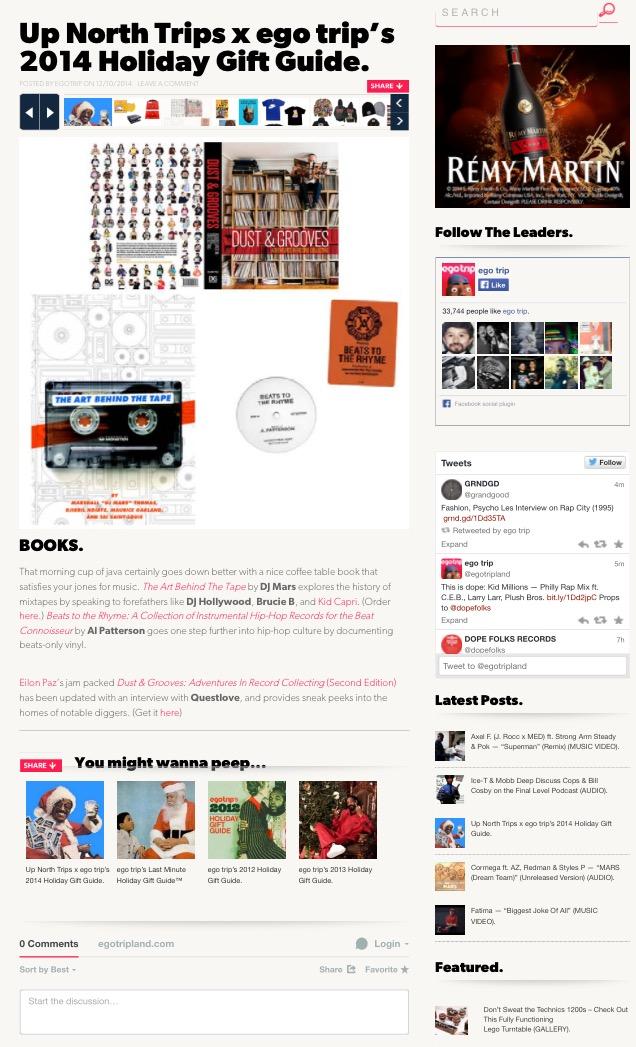 http://www.ew.com/article/2014/12/19/ew-music-gift-guide