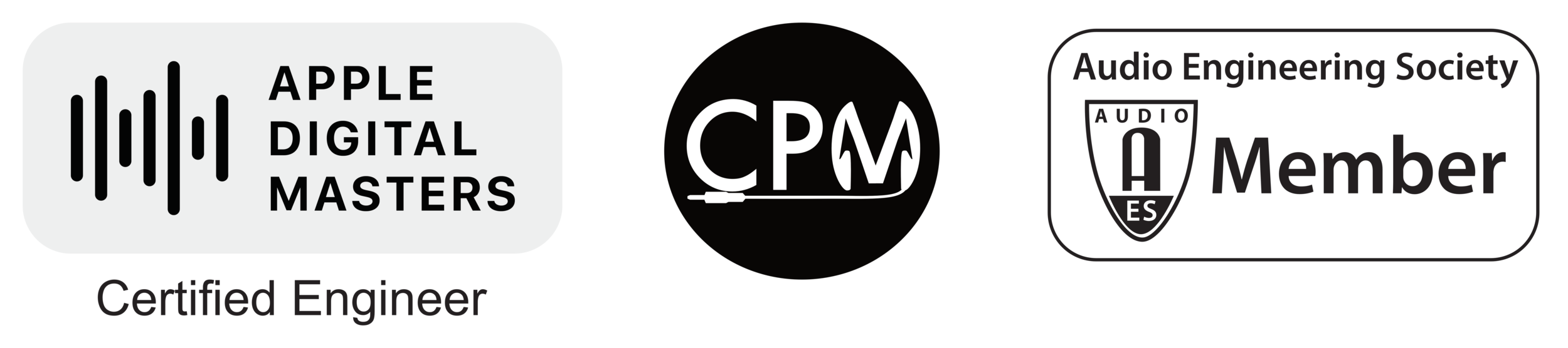 CPM Logo2019FooterReverse.png