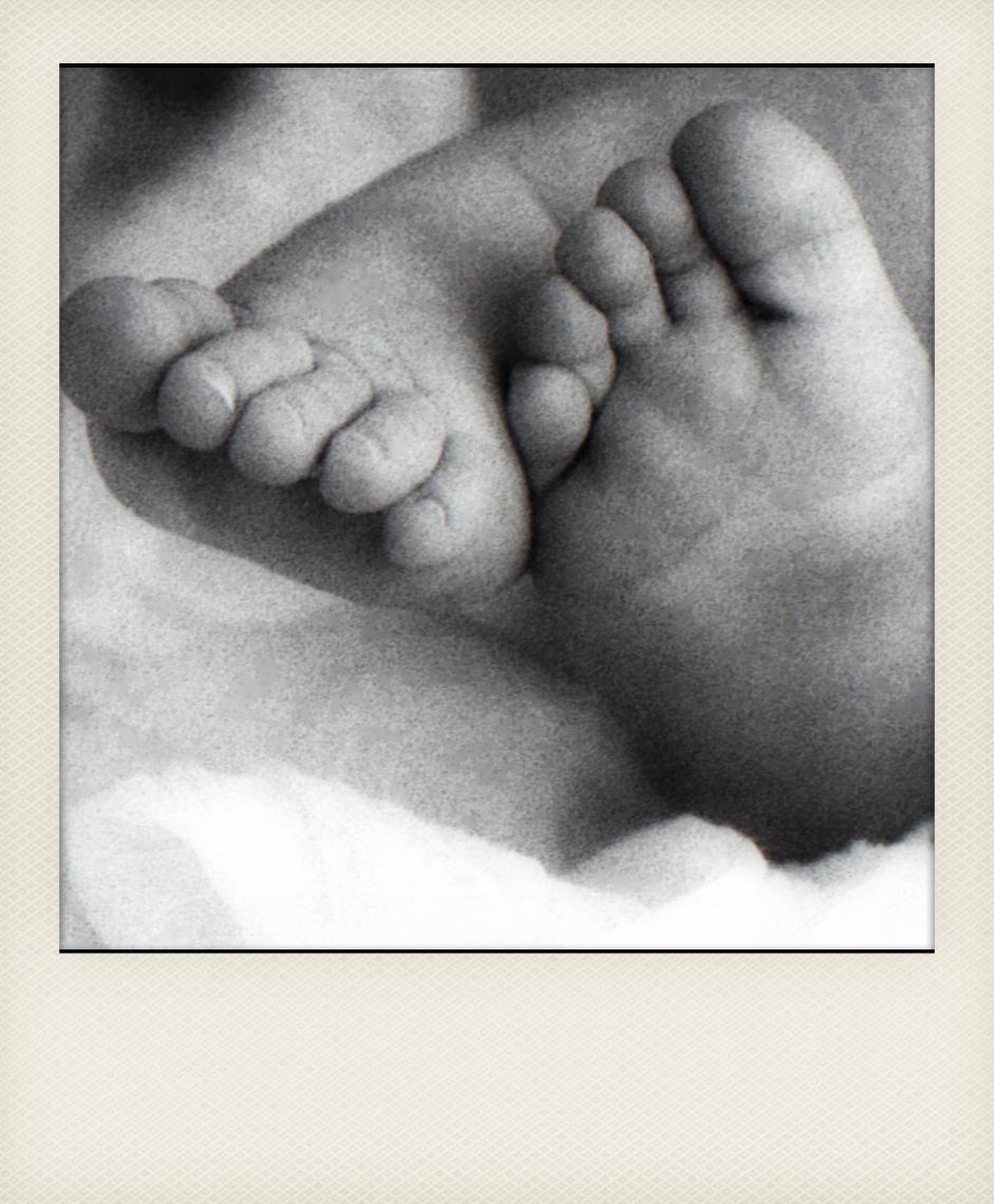 rose feet_instant_instant 1.jpg
