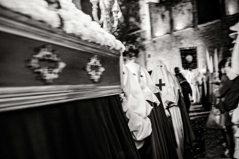 Santa Semana-09.jpg