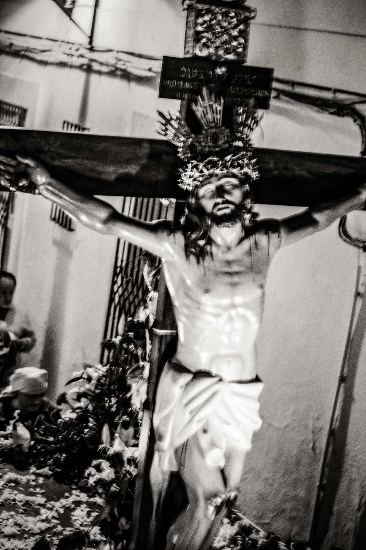 Santa Semana-10.jpg