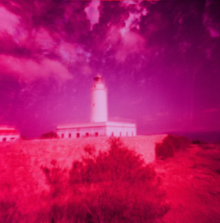 Ibiza dream-01.jpg