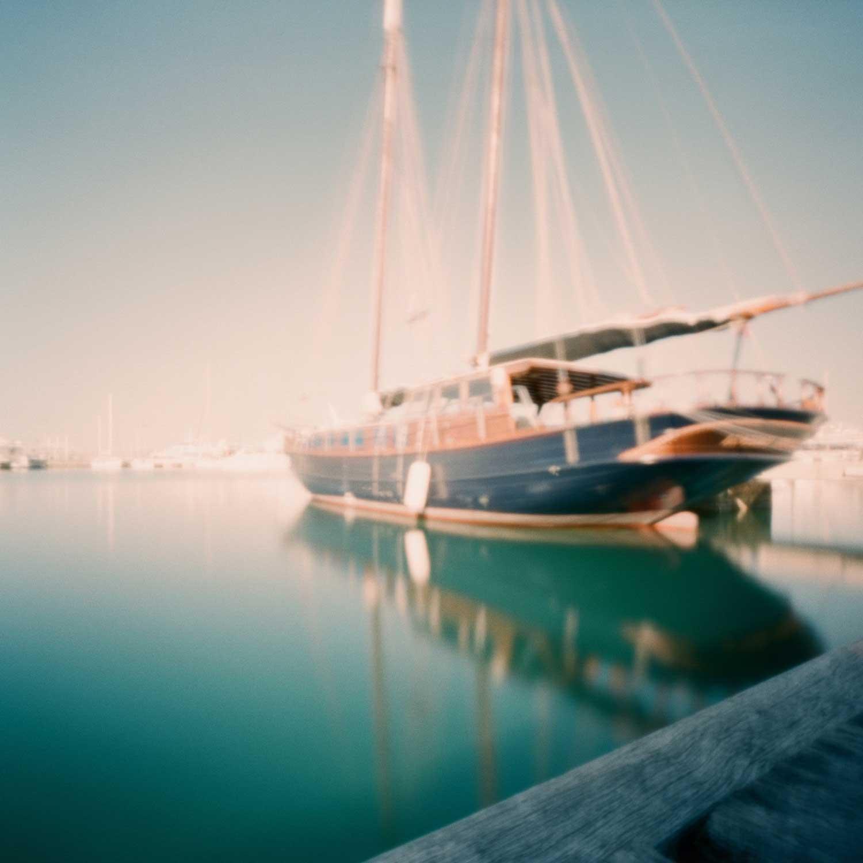 Ibiza dream-06.jpg