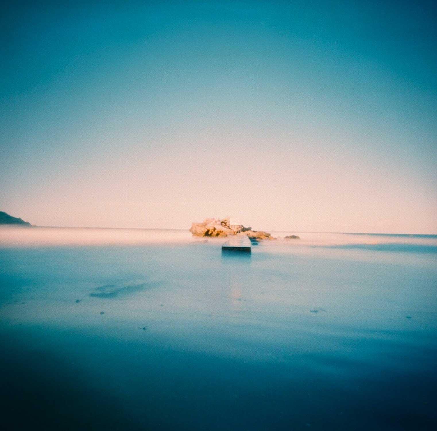 Ibiza dream-08.jpg