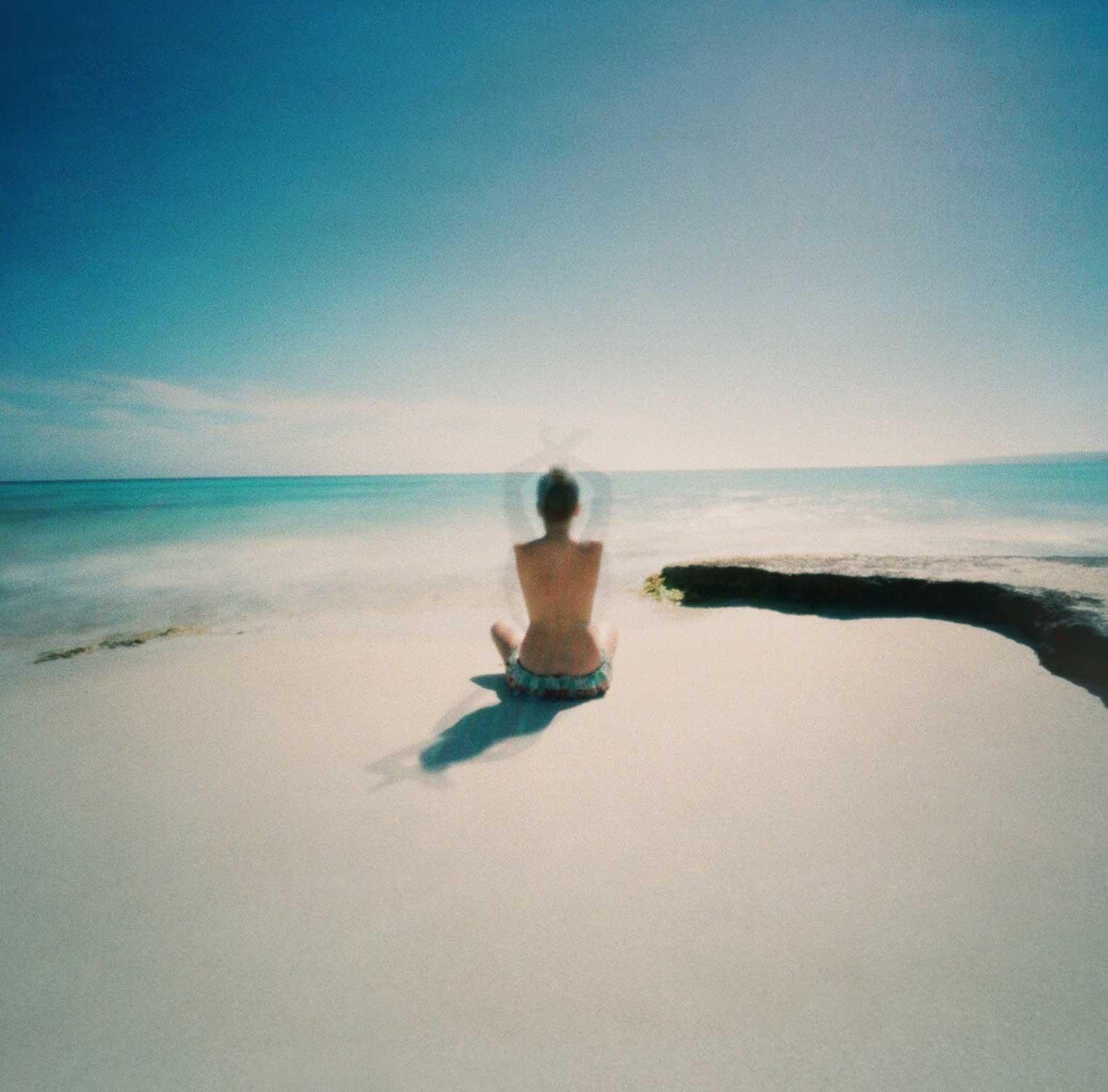 Ibiza dream-11.jpg