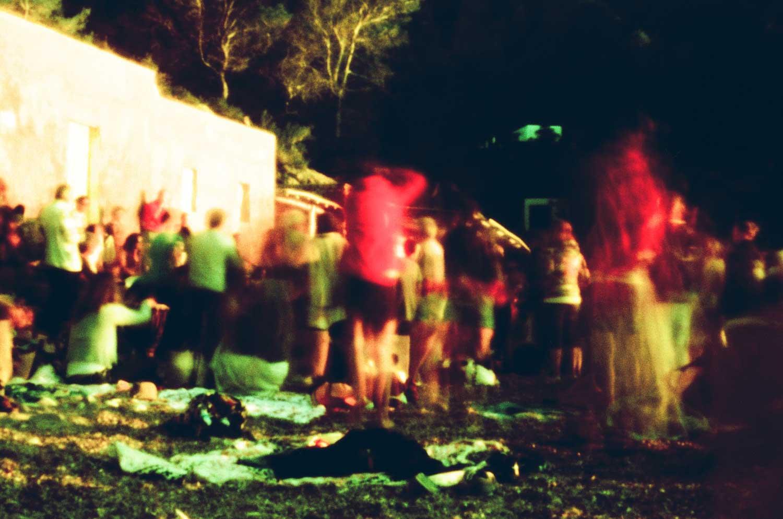 Ibiza dream-12.jpg