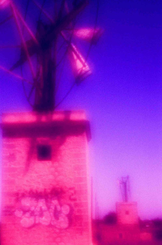 Ibiza dream-18.jpg