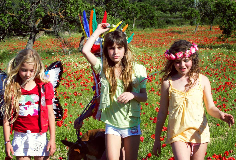 Pacha kids-04.jpg