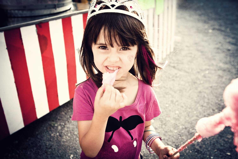 Pacha kids-09.jpg