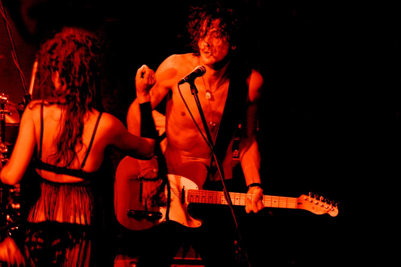 Ibiza Rocks-11.jpg