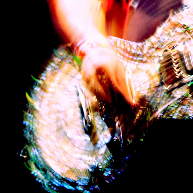 Ibiza Rocks-13.jpg