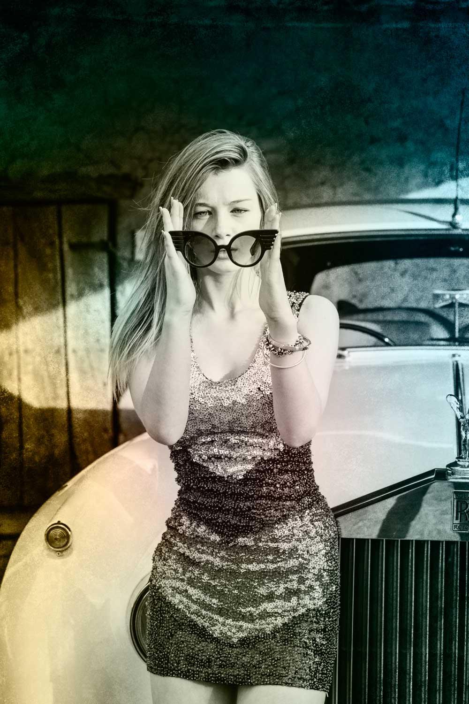 Vintage Pikes-29.jpg