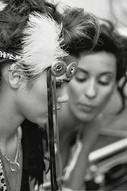 Ibiza Rocks Girls-11.jpg